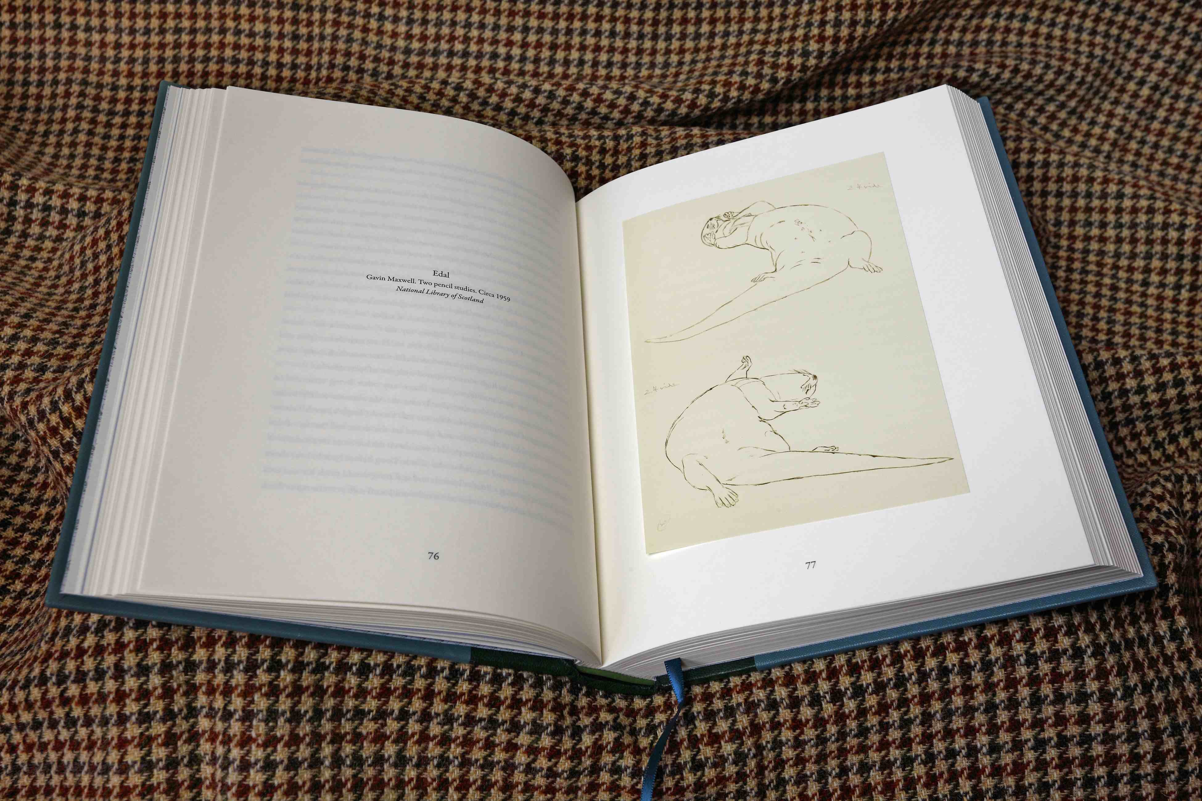 book011